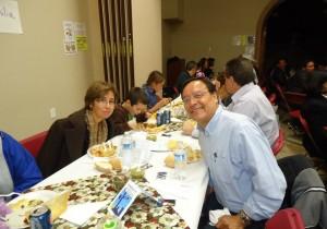 Misa Jornalera 2011