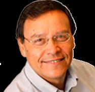 Jose Z Calderon